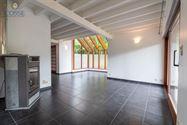 Image 7 : Maison à 6940 DURBUY (Belgique) - Prix 410.000 €