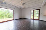 Image 8 : Maison à 6940 DURBUY (Belgique) - Prix 410.000 €