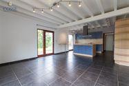 Image 9 : Maison à 6940 DURBUY (Belgique) - Prix 410.000 €