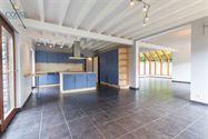 Image 10 : Maison à 6940 DURBUY (Belgique) - Prix 410.000 €