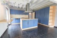 Image 11 : Maison à 6940 DURBUY (Belgique) - Prix 410.000 €
