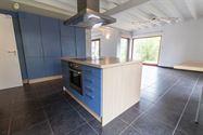 Image 12 : Maison à 6940 DURBUY (Belgique) - Prix 410.000 €