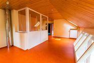 Image 14 : Maison à 6940 DURBUY (Belgique) - Prix 410.000 €
