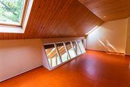 Image 15 : Maison à 6940 DURBUY (Belgique) - Prix 410.000 €
