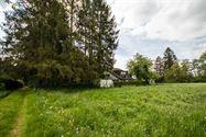 Image 2 : Villa à 6940 GRANDHAN (Belgique) - Prix 199.000 €