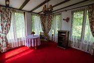 Image 3 : Villa à 6940 GRANDHAN (Belgique) - Prix 199.000 €