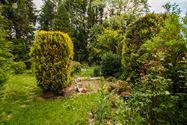 Image 12 : Villa à 6940 GRANDHAN (Belgique) - Prix 199.000 €