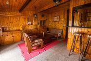 Image 18 : Villa à 6940 PETIT-HAN (Belgique) - Prix 250.000 €