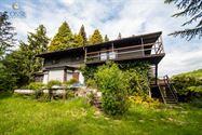 Image 1 : Villa à 6940 PETIT-HAN (Belgique) - Prix 250.000 €