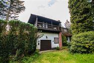 Image 2 : Villa à 6940 PETIT-HAN (Belgique) - Prix 250.000 €