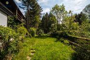 Image 4 : Villa à 6940 PETIT-HAN (Belgique) - Prix 250.000 €