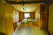 Image 6 : Villa à 6940 PETIT-HAN (Belgique) - Prix 250.000 €