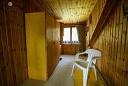 Image 7 : Villa à 6940 PETIT-HAN (Belgique) - Prix 250.000 €