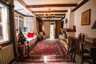 Image 9 : Villa à 6940 PETIT-HAN (Belgique) - Prix 250.000 €