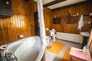 Image 10 : Villa à 6940 PETIT-HAN (Belgique) - Prix 250.000 €