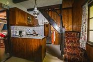 Image 11 : Villa à 6940 PETIT-HAN (Belgique) - Prix 250.000 €