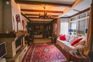 Image 12 : Villa à 6940 PETIT-HAN (Belgique) - Prix 250.000 €