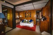 Image 13 : Villa à 6940 PETIT-HAN (Belgique) - Prix 250.000 €