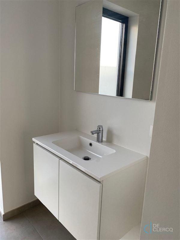 Foto 3 : Appartement te 9080 ZEVENEKEN (België) - Prijs € 850