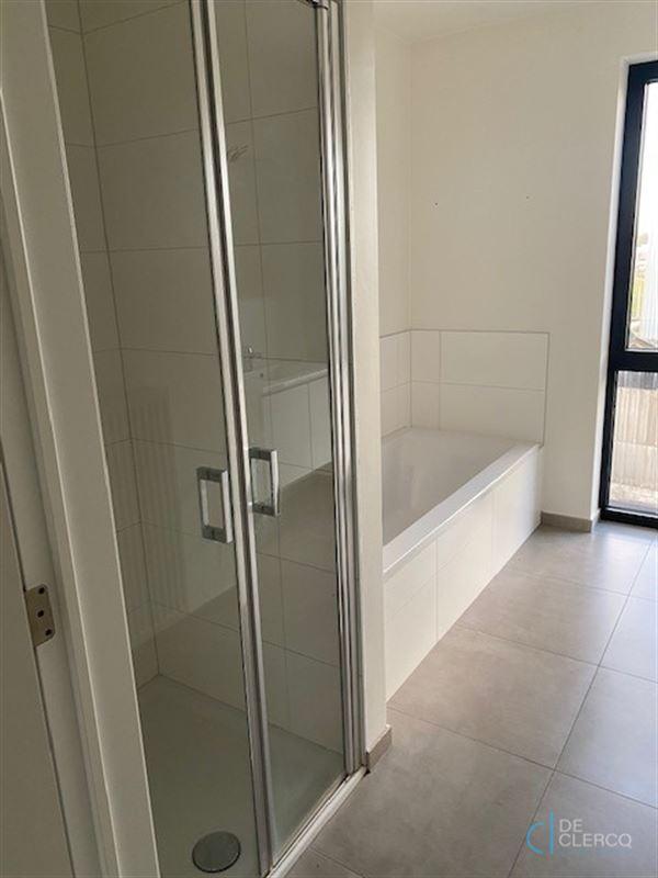 Foto 4 : Appartement te 9080 ZEVENEKEN (België) - Prijs € 850