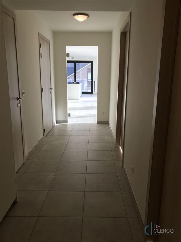 Foto 3 : Appartement te 9080 LOCHRISTI (België) - Prijs € 1.150