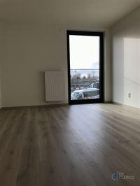 Foto 4 : Appartement te 9080 LOCHRISTI (België) - Prijs € 1.150