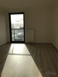 Foto 5 : Appartement te 9080 LOCHRISTI (België) - Prijs € 1.150