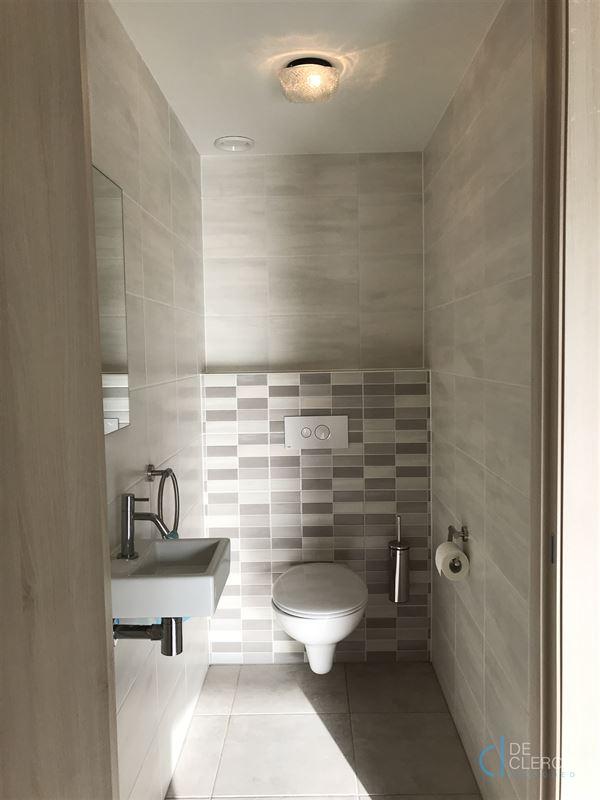 Foto 6 : Appartement te 9080 LOCHRISTI (België) - Prijs € 1.150