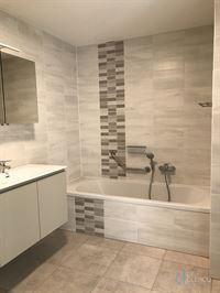 Foto 7 : Appartement te 9080 LOCHRISTI (België) - Prijs € 1.150