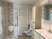 Foto 8 : Appartement te 9080 LOCHRISTI (België) - Prijs € 1.150
