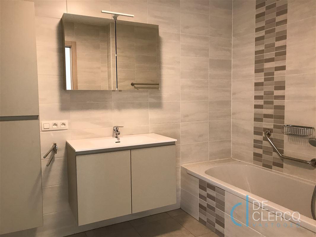 Foto 9 : Appartement te 9080 LOCHRISTI (België) - Prijs € 1.150