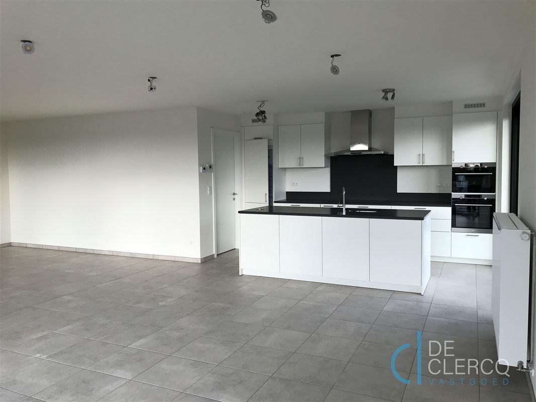Foto 10 : Appartement te 9080 LOCHRISTI (België) - Prijs € 1.150