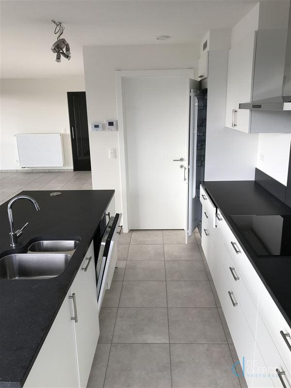 Foto 11 : Appartement te 9080 LOCHRISTI (België) - Prijs € 1.150