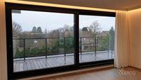 Foto 6 : Appartement te 9080 LOCHRISTI (België) - Prijs € 1.200