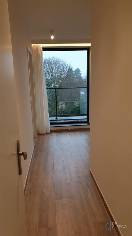 Foto 8 : Penthouse te 9080 LOCHRISTI (België) - Prijs € 1.100