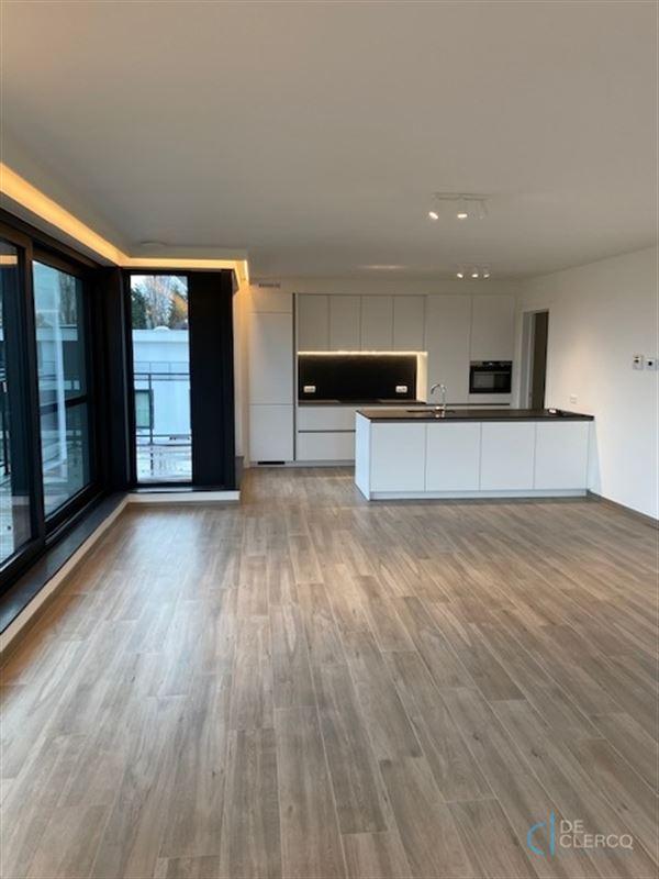 Foto 10 : Penthouse te 9080 LOCHRISTI (België) - Prijs € 1.100