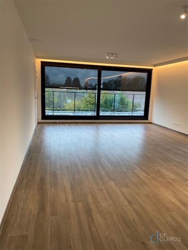 Foto 12 : Penthouse te 9080 LOCHRISTI (België) - Prijs € 1.100