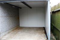 Foto 17 : Huis te 9080 BEERVELDE (België) - Prijs € 1.225