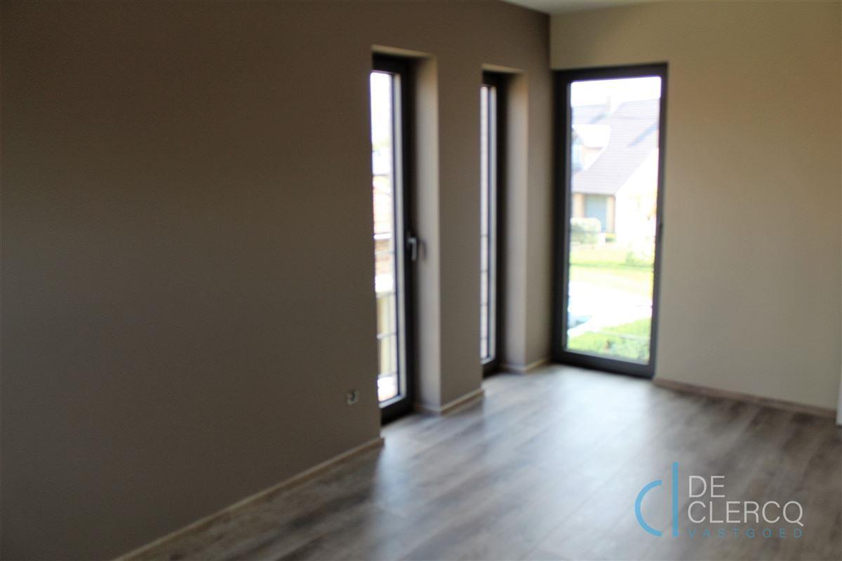Foto 2 : Huis te 9080 BEERVELDE (België) - Prijs € 1.225