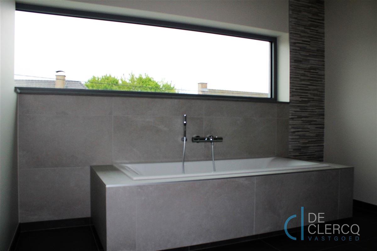 Foto 4 : Huis te 9080 BEERVELDE (België) - Prijs € 1.225