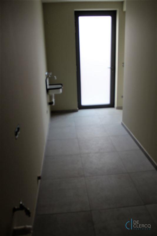 Foto 7 : Huis te 9080 BEERVELDE (België) - Prijs € 1.225