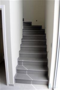Foto 9 : Huis te 9080 BEERVELDE (België) - Prijs € 1.225