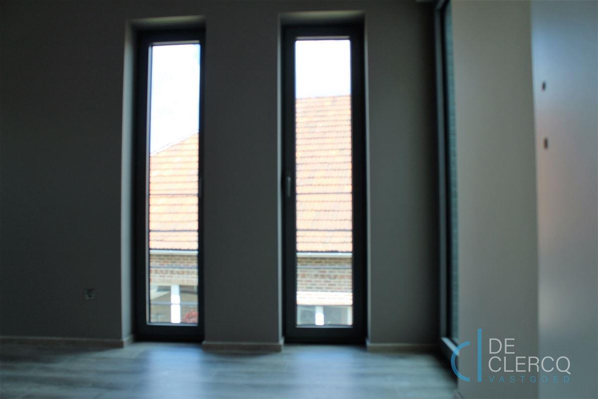 Foto 13 : Huis te 9080 BEERVELDE (België) - Prijs € 1.225