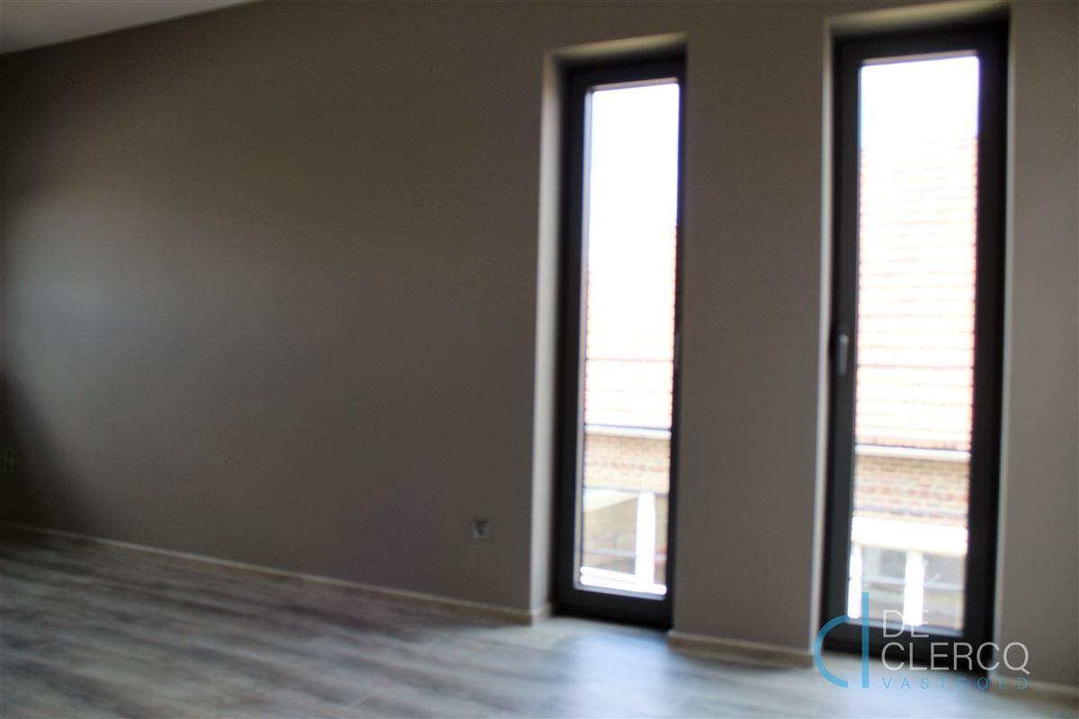 Foto 14 : Huis te 9080 BEERVELDE (België) - Prijs € 1.225