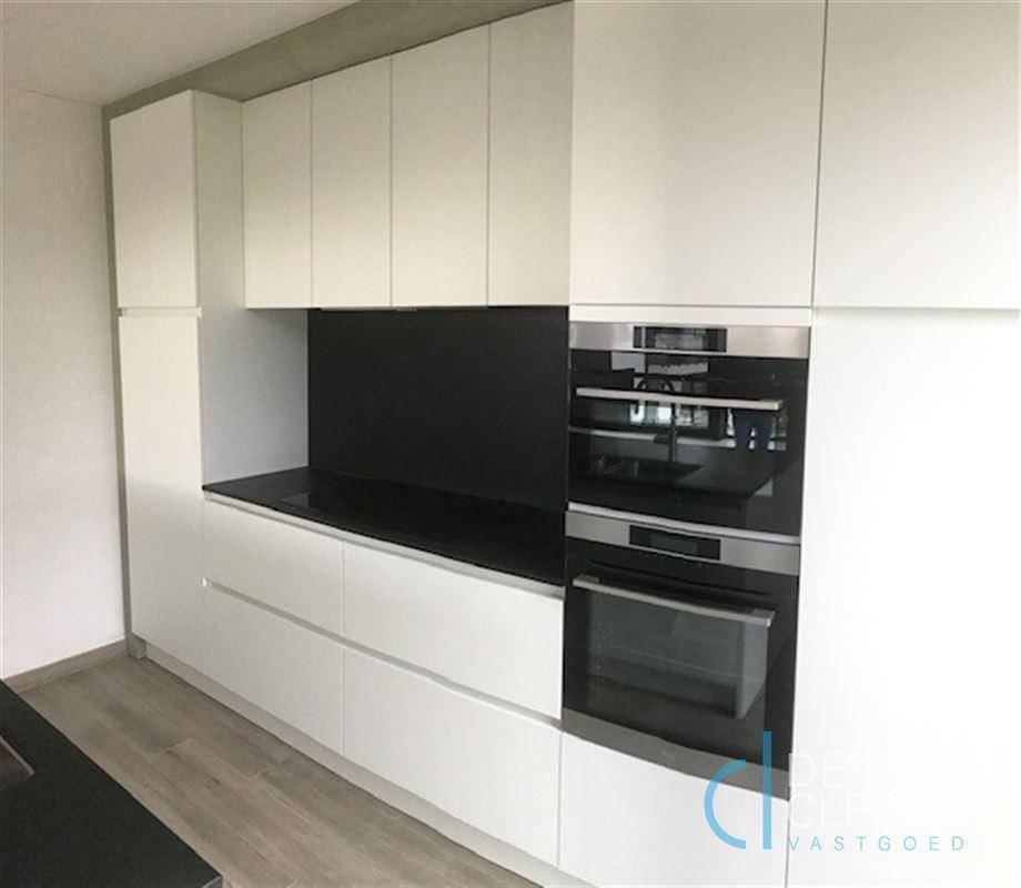 Foto 2 : Appartement te 9080 LOCHRISTI (België) - Prijs € 1.100