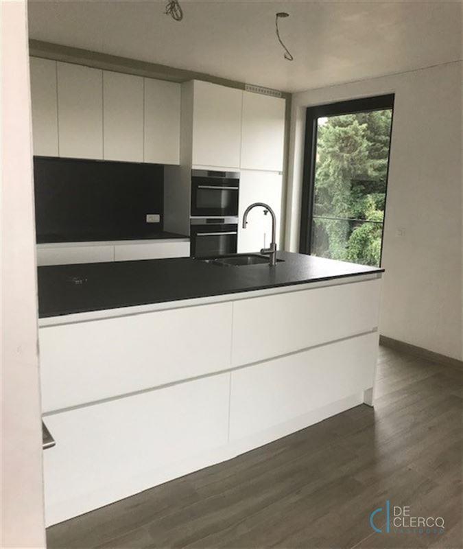 Foto 3 : Appartement te 9080 LOCHRISTI (België) - Prijs € 1.100