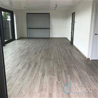 Foto 6 : Appartement te 9080 LOCHRISTI (België) - Prijs € 1.100