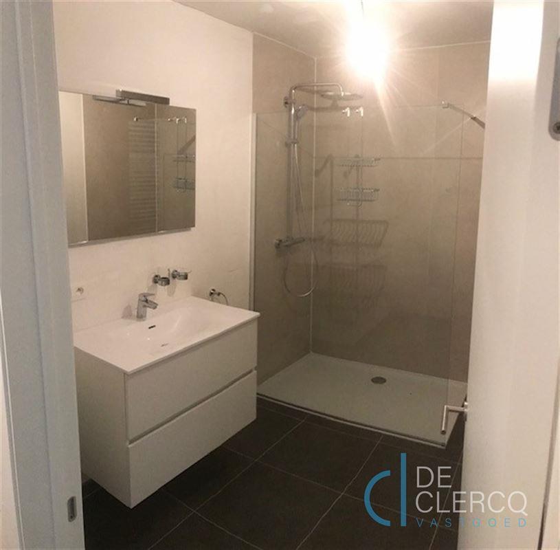Foto 8 : Appartement te 9080 LOCHRISTI (België) - Prijs € 1.100