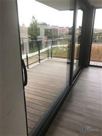 Foto 10 : Appartement te 9080 LOCHRISTI (België) - Prijs € 1.100