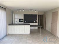 Foto 2 : Appartement te 9080 LOCHRISTI (België) - Prijs € 975